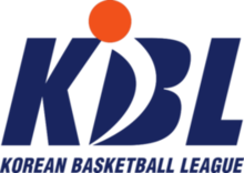 Korean Basketball League logo.png