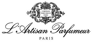 LArtisan Parfumeur Perfume company