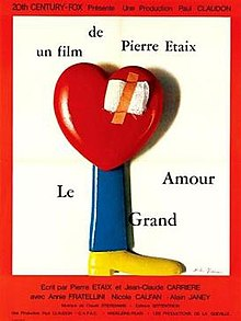 Le-grand-amour-poster.jpg