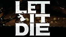 Let-It-Die-logo.jpg