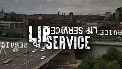 Lip Service Title Card.jpg