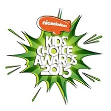 Logo for the 2013 Kids Choice Awards.jpg