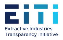 Logo of EITI.png