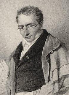 Ferdinand Hérold French composer
