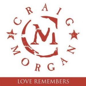 Love Remembers - Image: Love Remembers