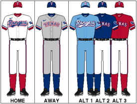 MLB-ALW-TEX-Uniform.png