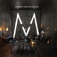 Maroon5-makes-me-wonder.jpg