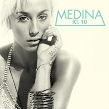 medina single personals Juan medina, miembro de la mítica banda hispalense jondo, se embarca en su nuevo proyecto singles donde ha contado para ello en los beats con kade114 y r.