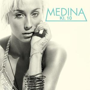 Kl. 10 - Image: Medina Kl