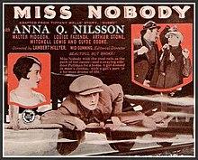 Miss Nobody - 1926.jpg