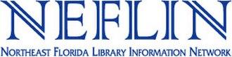 NEFLIN - Logo