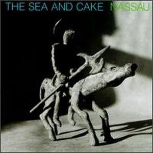 Nassau (album) - Image: Nassau album cover