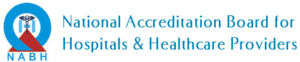 National Accreditation Board for Hospitals & Healthcare Providers Logo.png