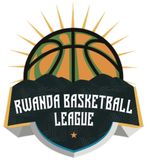 National Basketball League (Rwanda) Top professional basketball league in Rwanda