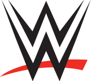 WWE Libraries - Image: New WWE Logo 2014