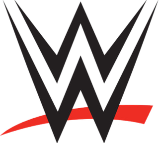 WWE Libraries Subdisiary of American professional wrestling company, WWE