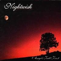 Angels Fall First, Nightwish's debut album.
