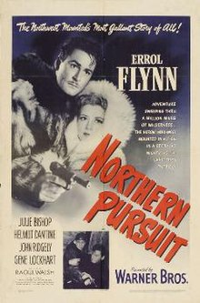 Northernpursuit1943.jpg
