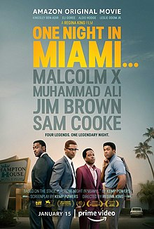 One Night in Miami poster.jpeg