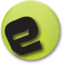 OpenElement Logo.png