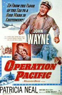 Operation-Pacific.jpg