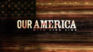 Our America with Lisa Ling - Image: Our America C 06 190x 130
