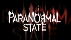 Paranormal State tvshow screenshot.png