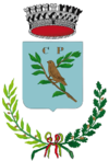 Coat of arms of Passirano