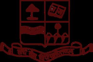 Patna University - Image: Patna University