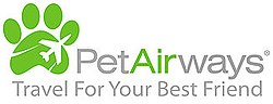 Air Pets Travel Solution