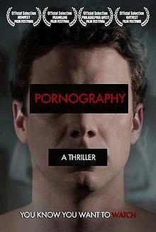 Pornó filmek az iTunes-on