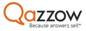 AnswerDash - The former logo of AnswerDash
