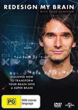 Redesign My Brain.jpg