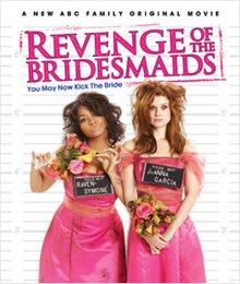 Revenge of the Bridesmaids.jpg