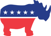 Rhinoceros Party logo.png