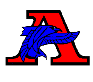 Robbinsdale Armstrong High School