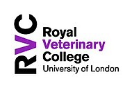 Royal Veterinary College logo.jpg