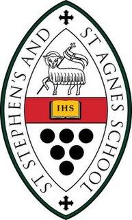 St. Stephens & St. Agnes School