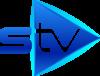 STV-emblemo