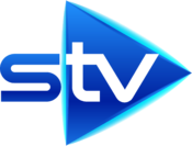 STV-emblemo 2014.png