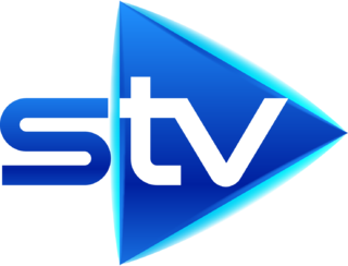 ITV franchisee for the North of Scotland