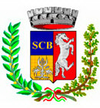 Coat of arms of San Colombano Belmonte
