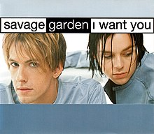 Savage-Garden-I-Want-You.jpg