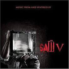 Saw V Music from and Inspired By.jpg