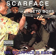 Scarface - Mr. Scarface Is Back.jpg