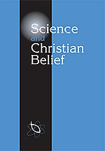 Science and Christian Belief.jpg
