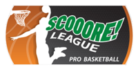 Scooore League logo.png