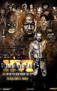 [Apostas] Impact Wrestling Slammiversary XVI 220px-Slammiversary-2018-800x1280fit