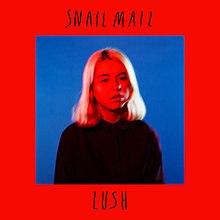 Snail Mail Lush2.jpg