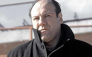 Funhouse (<i>The Sopranos</i>) 13th episode of the second season of The Sopranos